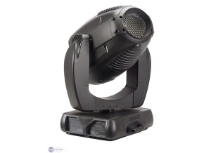 Vari-Lite VL3000 Wash