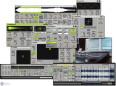 Ableton Live 5.2 disponible