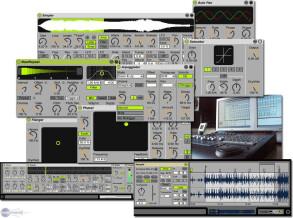 Ableton Live 5