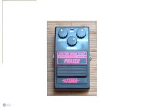 Tora TS-007 Phaser