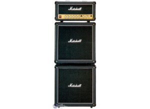 Marshall 3310 Mosfet Mini Stack [1988-1991]
