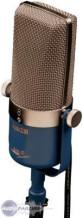 Apex Electronics 210