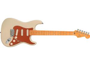 Fender American Deluxe Stratocaster V Neck [2004-2010]