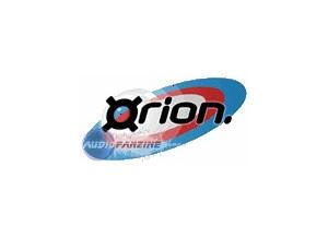 Synapse Audio Orion Pro 2.x