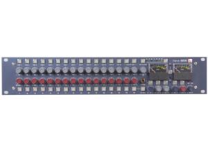 AMS-Neve 8816