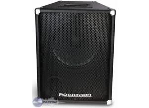 Rocktron Velocity S112