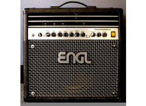 ENGL E730 Sovereign 50 Combo