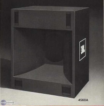 JBL 4560