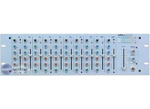 Alesis Multimix 12R