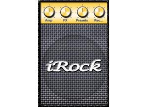 Mark's Recording Studio iRock