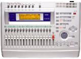 Korg D-1600