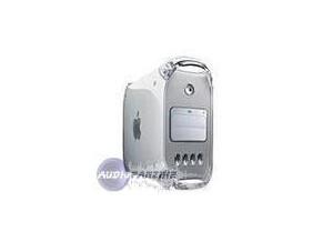 Apple PowerMac G4 1,25 GHz