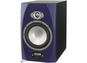 Tannoy Reveal 8D