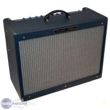 Fender Hot Rod Deluxe Bluesman