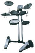Roland HD-1 V-Drum