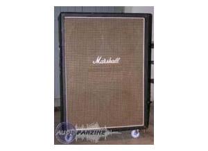 Marshall 1982B