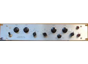 Pultec EQP-1A3
