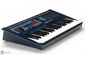 Waldorf Micro Q Keyboard