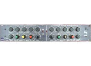 Sontec MEP-250A
