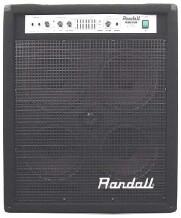 Randall RB 200 X