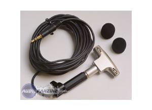 Apex Electronics 162