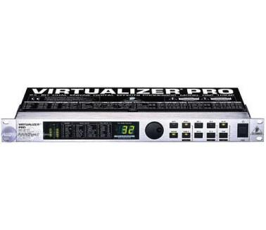 Behringer Virtualizer Pro DSP1000P