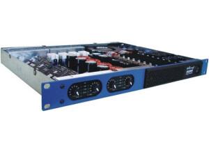 Powersoft LQ2804