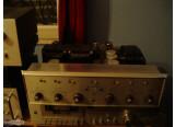 Scott Sommerfeldt stereomaster 299d