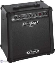 Behringer V-Tone GMX110