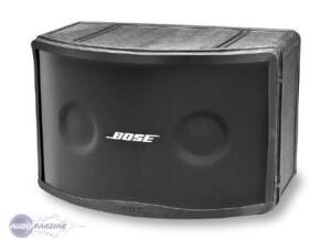Bose 802 Series III