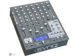 Synq Audio SMX-3