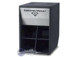 Cerwin Vega EL-36B