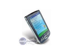 Asus MYPAL A730