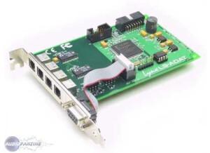Lynx Studio Technology LS-ADAT