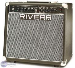 Rivera Clubster 25