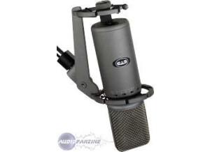 CAD E-350