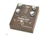 Vends Phaser T-Rex Tremonti