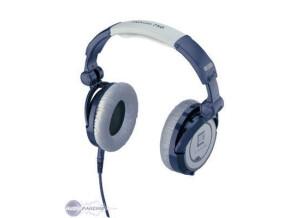 Ultrasone PROline 750