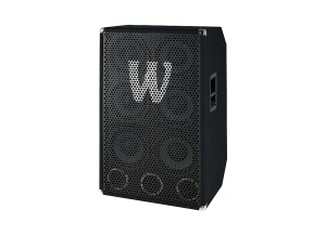 Warwick 611 Pro