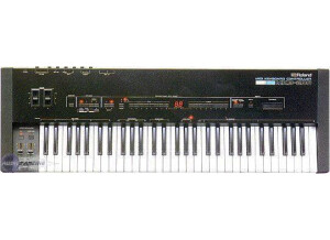 Roland MKB 200