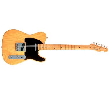 Fender American Vintage '52 Telecaster [1998-2012]