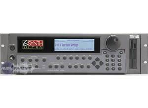 E-MU E-Synth Ultra
