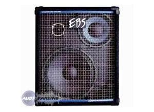 EBS EBS-311