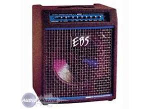 EBS GET-115