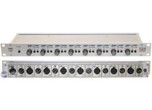 Line Audio OMP