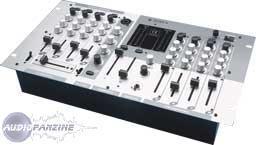 Audiophony Silver 4