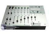 Audiophony Silver 6