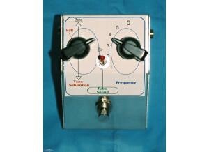 ElectroKraft The Tone Box