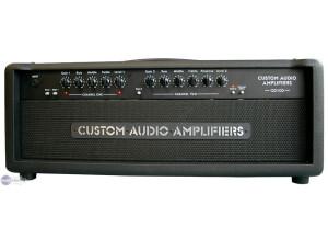 Custom Audio Electronics OD-100SH