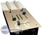 Audiophony Gold 1